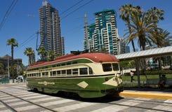 San Diego Fotos de archivo libres de regalías