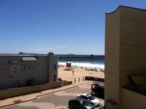 San Diego Lizenzfreie Stockbilder