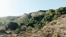 San Diego Foto de archivo libre de regalías