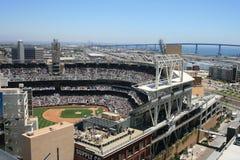 San Diego Imagen de archivo