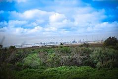 San Diego Fotografia Stock Libera da Diritti