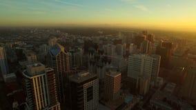 San Diego Aerial clips vidéos