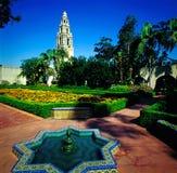 San Diego Royalty Free Stock Image