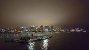 San Diego brzeg Zdjęcie Stock