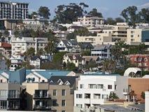 San Diego California Stock Photography