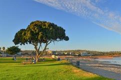 San Diego, California Imagen de archivo