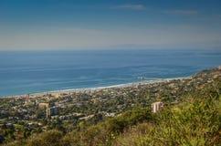 San Diego, California Imágenes de archivo libres de regalías