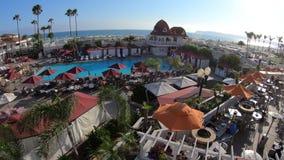 Coronado Hotel San Diego