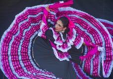 San Diego - Cinco De Mayo Foto de archivo libre de regalías