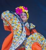 San Diego - Cinco De Mayo Royalty Free Stock Photography