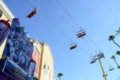 San Diego County Fair Fotografia Stock Libera da Diritti