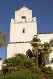 San Diego Presido Royalty Free Stock Image