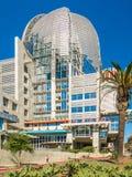 San Diego Public Library Foto de archivo libre de regalías