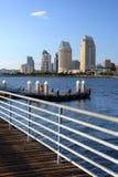 San Diego, USA Royalty Free Stock Image