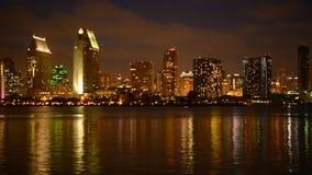 San Diego y costa almacen de video