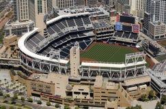 San Diegos Petco Park Stockfotografie