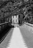 SAN Domenico, Ιταλία Στοκ φωτογραφίες με δικαίωμα ελεύθερης χρήσης