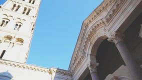 San Domnius archivi video