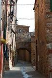 San Donato Fotografia Stock