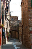 San Donato stock photography