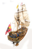 San Felipe Royalty Free Stock Image