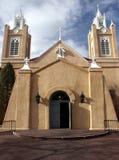 San Felipe DE Neri Royalty-vrije Stock Foto's