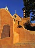 San Felipe De Neri Imagens de Stock Royalty Free