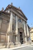 San Fermo minore Church,Verona, Veneto, Italy Royalty Free Stock Photo