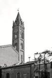 San Francesco church in Pisa, Italy Royalty Free Stock Images
