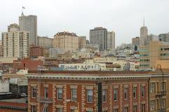 Free San Francisco Royalty Free Stock Photos - 1011288