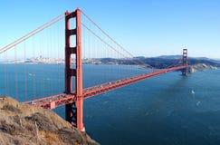 San Francisco immagini stock libere da diritti