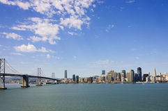 San Francisco Stock Photography