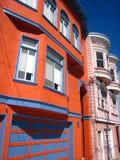 San Francisco Photographie stock libre de droits