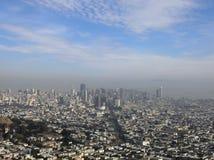 San Francisco fotos de stock