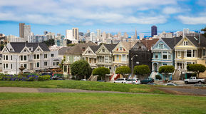San Francisco Photo stock