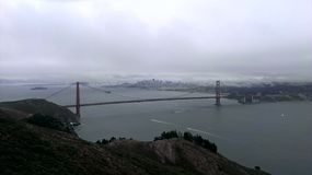 San Francisco Image stock