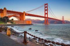 Free San Francisco. Royalty Free Stock Photography - 82058907