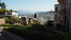 San Francisco photos libres de droits