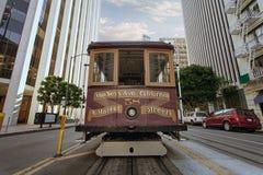 San Francisco immagine stock