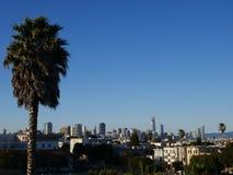 San Francisco Lizenzfreie Stockbilder