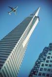 San Francisco Stockbilder