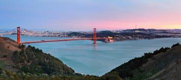 San Francisco Bay. Stock Photos