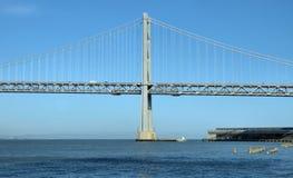 San Francisco Bay stock photography