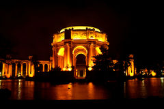 San Francisco Bay photographie stock