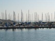 San Francisco bay area coast. View Stock Images
