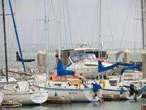 San Francisco bay area ocean view. Shoreline Royalty Free Stock Images