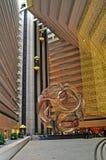 San Francisco, Californië, de Verenigde Staten van Amerika, de V.S. royalty-vrije stock afbeeldingen