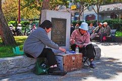 San Francisco, Californië, de Verenigde Staten van Amerika, de V.S. royalty-vrije stock fotografie