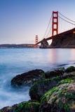 SAN FRANCISCO, CALIFORNIA Stock Images