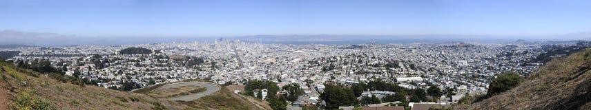 San Francisco, California foto de archivo libre de regalías